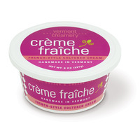 creme-fraiche caviar accessories and accoutrements